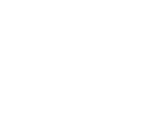 Club GQ on the Strip